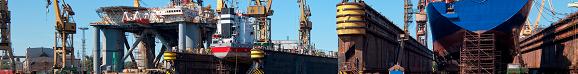 shipyard-banner1